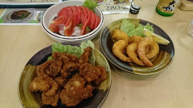 f:id:kiha-gojusan-hyakusan:20180602014513j:image
