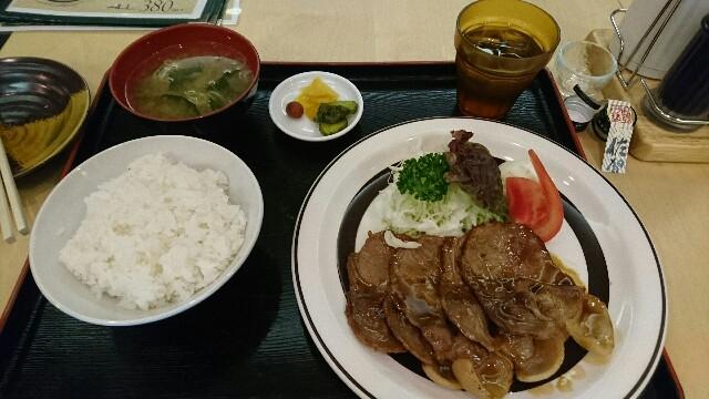 f:id:kiha-gojusan-hyakusan:20180602014928j:image