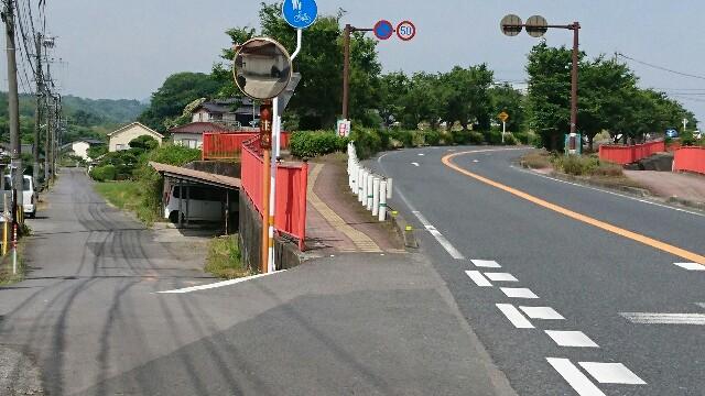 f:id:kiha-gojusan-hyakusan:20180603234702j:image