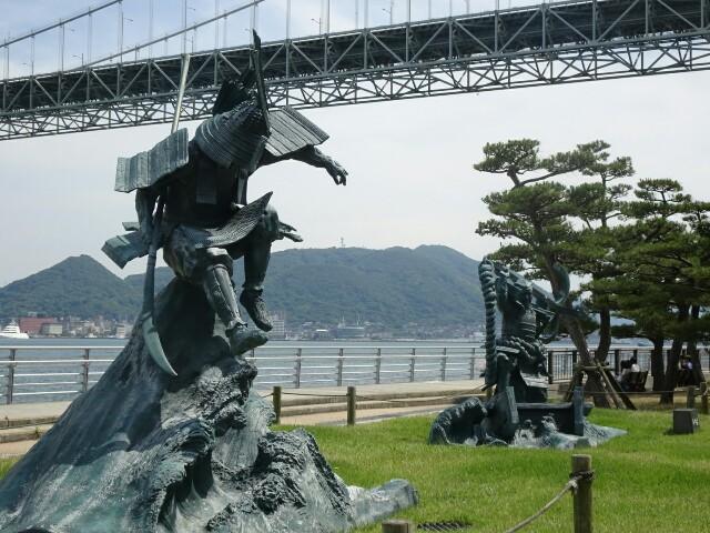 f:id:kiha-gojusan-hyakusan:20180604190700j:image
