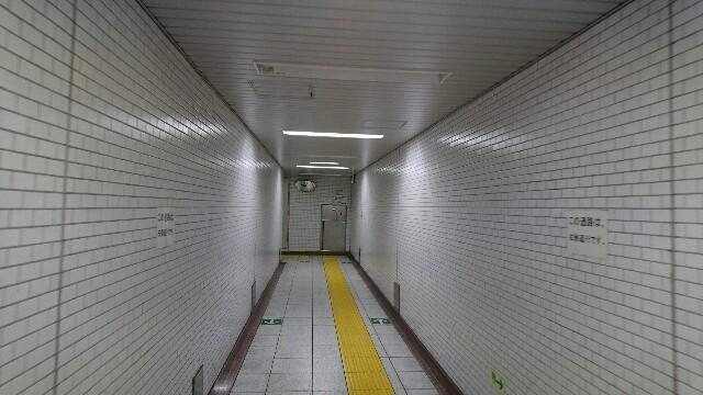 f:id:kiha-gojusan-hyakusan:20180605003514j:image