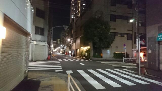 f:id:kiha-gojusan-hyakusan:20180605003554j:image