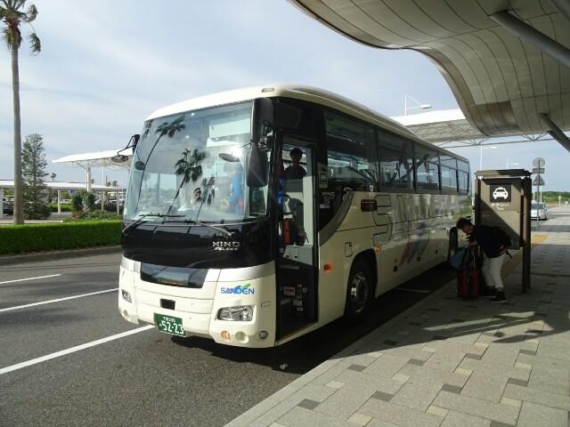 f:id:kiha-gojusan-hyakusan:20180607210356j:image