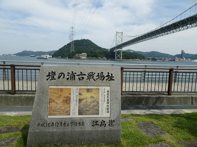 f:id:kiha-gojusan-hyakusan:20180607223459j:image