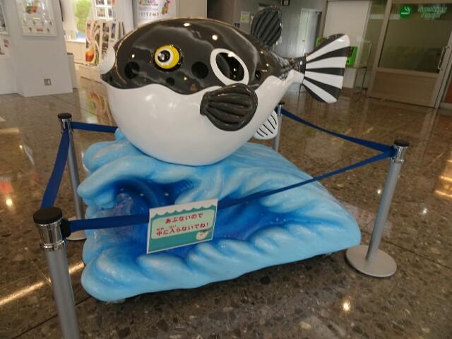 f:id:kiha-gojusan-hyakusan:20180607224824j:image