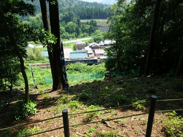 f:id:kiha-gojusan-hyakusan:20180610023754j:image