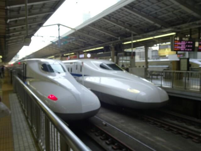 f:id:kiha-gojusan-hyakusan:20180610071452j:image