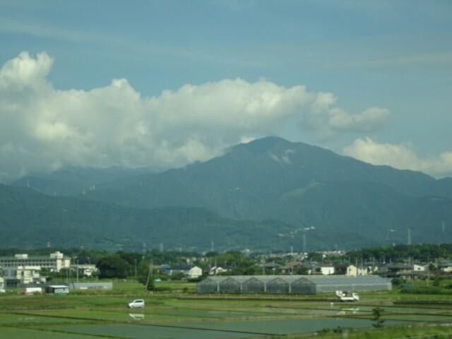 f:id:kiha-gojusan-hyakusan:20180610235155j:image