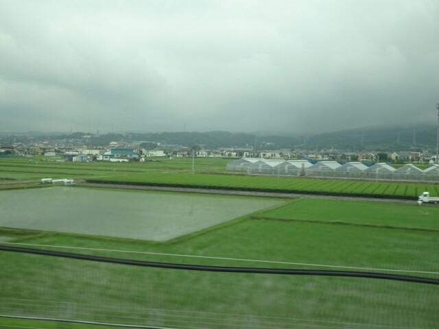 f:id:kiha-gojusan-hyakusan:20180610235225j:image