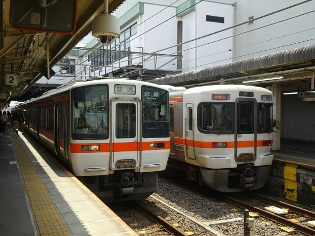 f:id:kiha-gojusan-hyakusan:20180611075335j:image