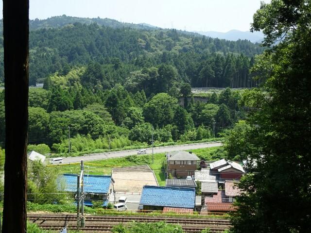 f:id:kiha-gojusan-hyakusan:20180611132033j:image