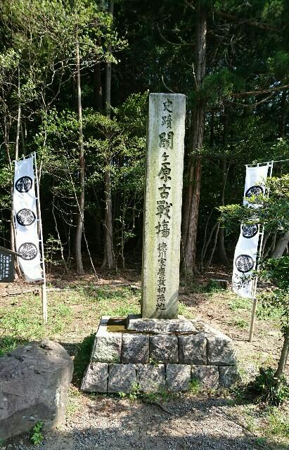 f:id:kiha-gojusan-hyakusan:20180611195316j:image
