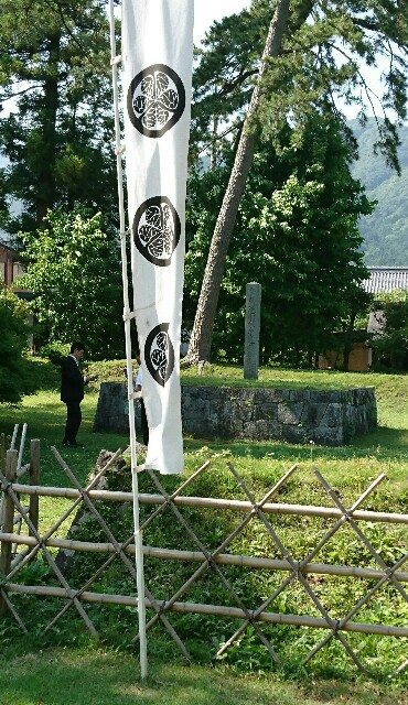 f:id:kiha-gojusan-hyakusan:20180611195338j:image