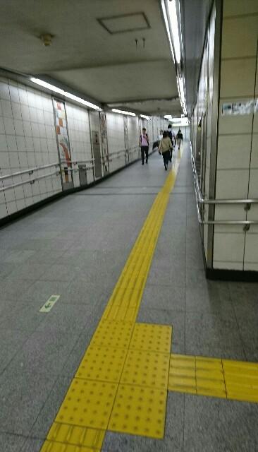 f:id:kiha-gojusan-hyakusan:20180612003043j:image
