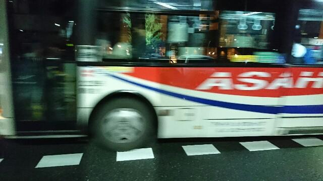 f:id:kiha-gojusan-hyakusan:20180612003112j:image