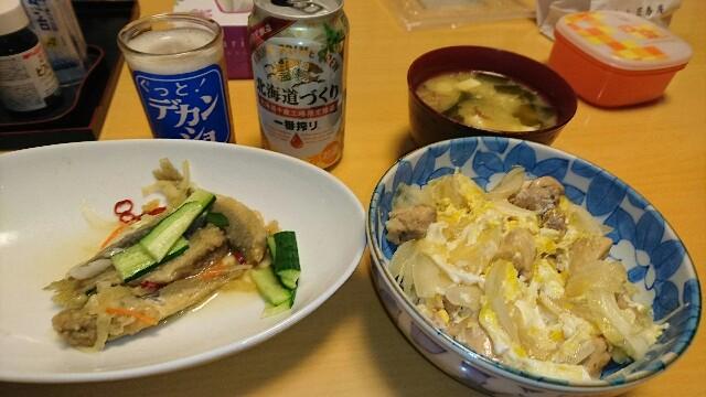 f:id:kiha-gojusan-hyakusan:20180613002303j:image