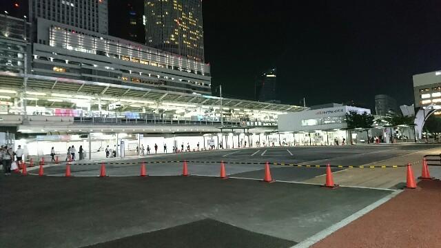 f:id:kiha-gojusan-hyakusan:20180613003451j:image