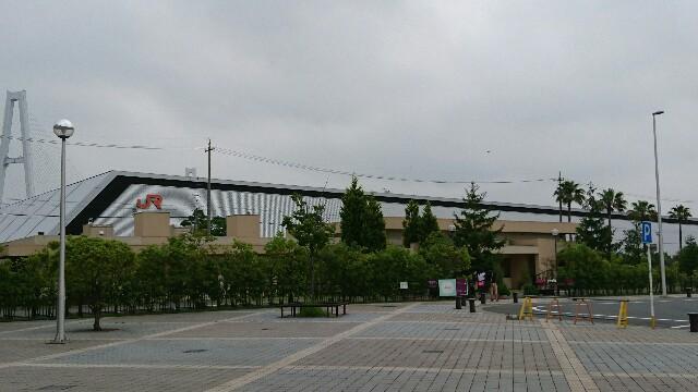 f:id:kiha-gojusan-hyakusan:20180614093014j:image