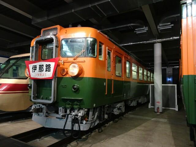 f:id:kiha-gojusan-hyakusan:20180614225115j:image