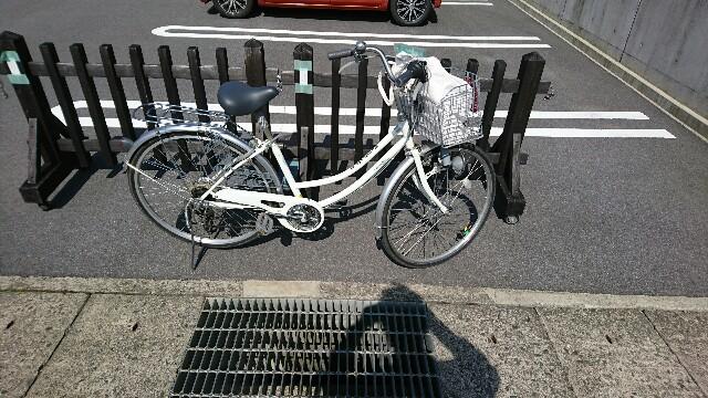 f:id:kiha-gojusan-hyakusan:20180615234010j:image