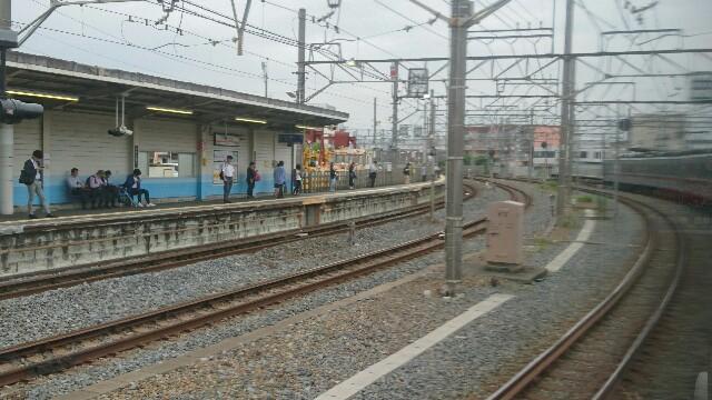 f:id:kiha-gojusan-hyakusan:20180618230432j:image