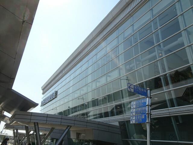 f:id:kiha-gojusan-hyakusan:20180624010331j:image