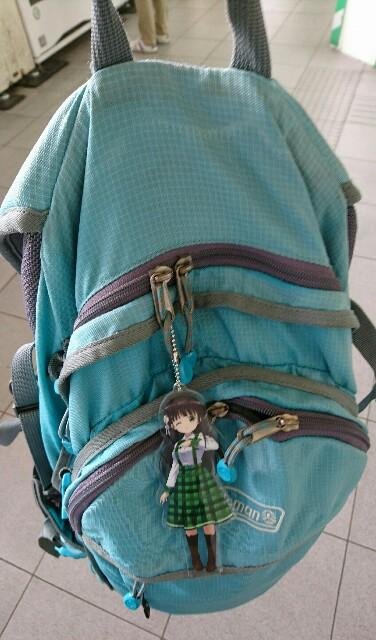 f:id:kiha-gojusan-hyakusan:20180626012532j:image