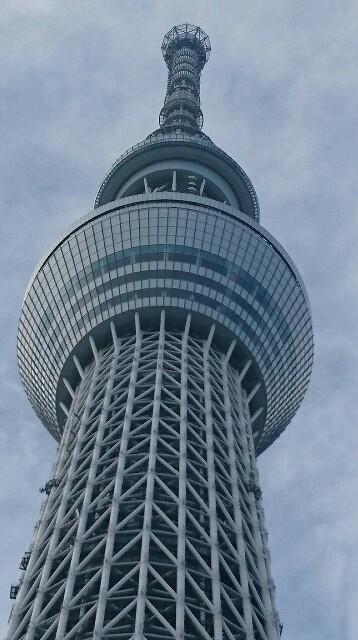 f:id:kiha-gojusan-hyakusan:20180627000159j:image