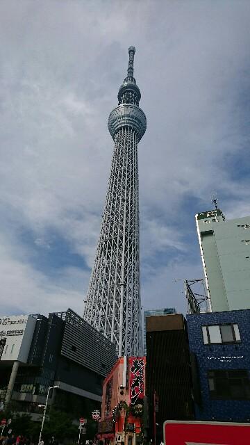 f:id:kiha-gojusan-hyakusan:20180627000405j:image