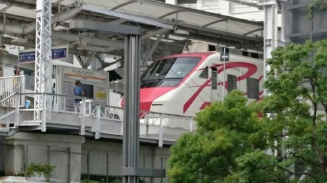 f:id:kiha-gojusan-hyakusan:20180627010900j:image