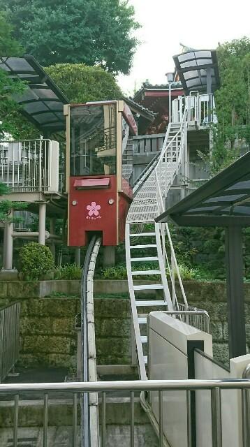 f:id:kiha-gojusan-hyakusan:20180627011329j:image