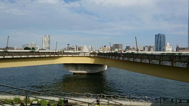f:id:kiha-gojusan-hyakusan:20180627022955j:image