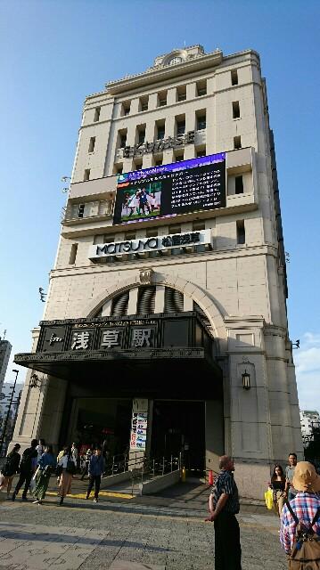 f:id:kiha-gojusan-hyakusan:20180627083152j:image
