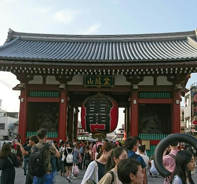 f:id:kiha-gojusan-hyakusan:20180627100741j:image