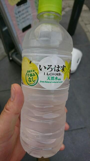 f:id:kiha-gojusan-hyakusan:20180627100821j:image