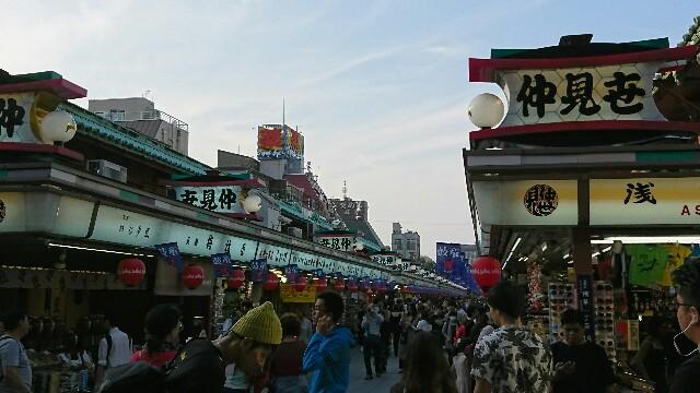 f:id:kiha-gojusan-hyakusan:20180627101141j:image