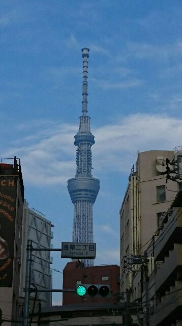 f:id:kiha-gojusan-hyakusan:20180627101311j:image