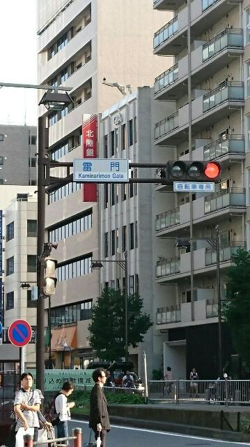 f:id:kiha-gojusan-hyakusan:20180627102642j:image