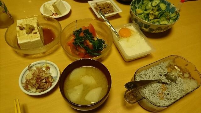 f:id:kiha-gojusan-hyakusan:20180628230837j:image