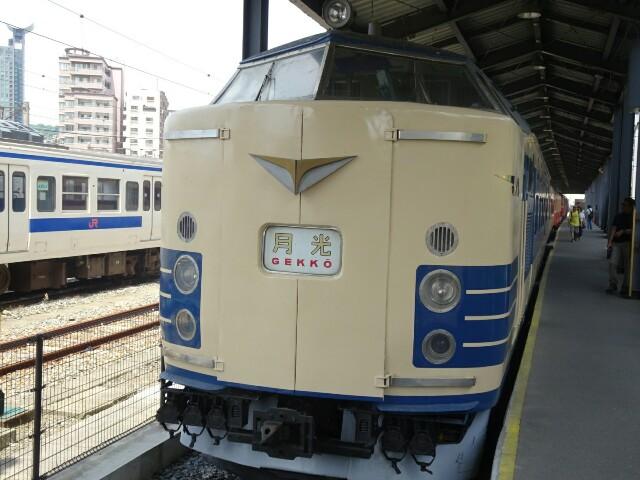 f:id:kiha-gojusan-hyakusan:20180629014049j:image