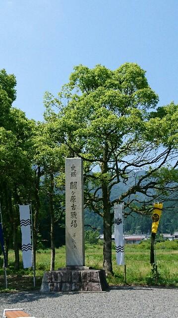 f:id:kiha-gojusan-hyakusan:20180630013219j:image