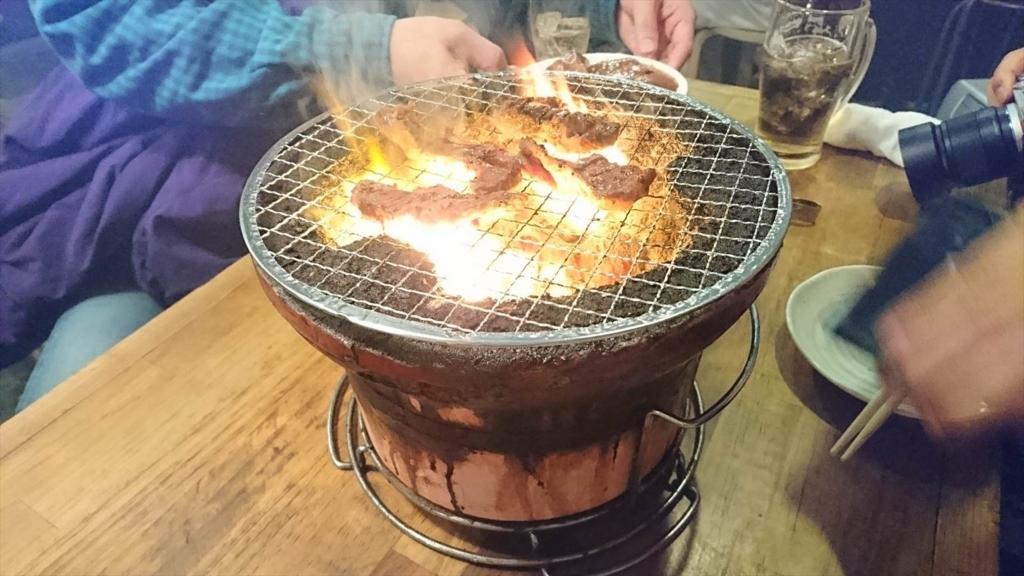 f:id:kiha-gojusan-hyakusan:20180630021559j:plain