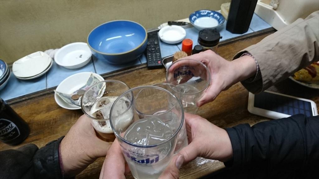 f:id:kiha-gojusan-hyakusan:20180630022259j:plain