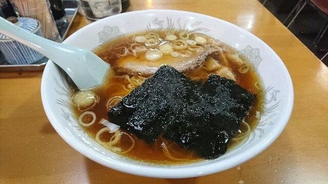 f:id:kiha-gojusan-hyakusan:20180630173105j:image