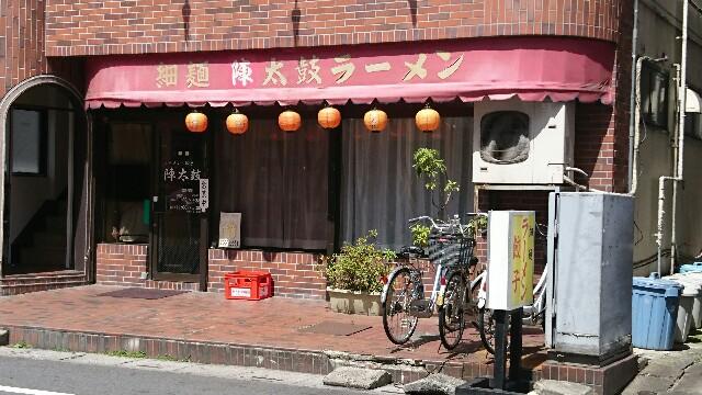 f:id:kiha-gojusan-hyakusan:20180630173605j:image
