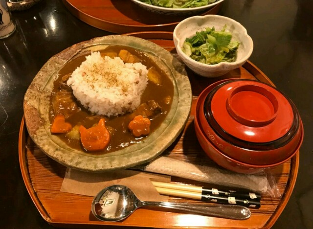 f:id:kiha-gojusan-hyakusan:20180630183229j:image