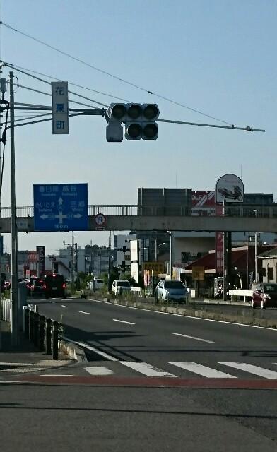 f:id:kiha-gojusan-hyakusan:20180701233333j:image