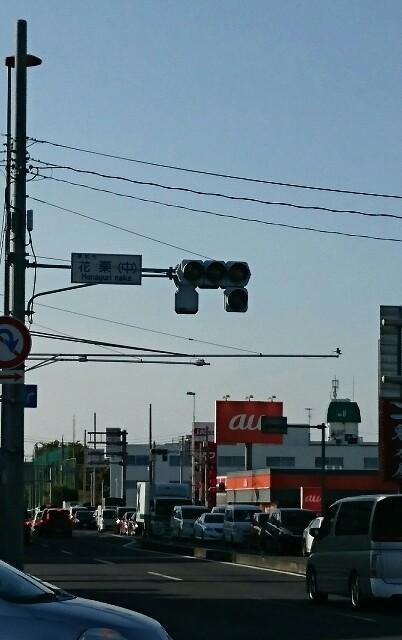 f:id:kiha-gojusan-hyakusan:20180701233345j:image