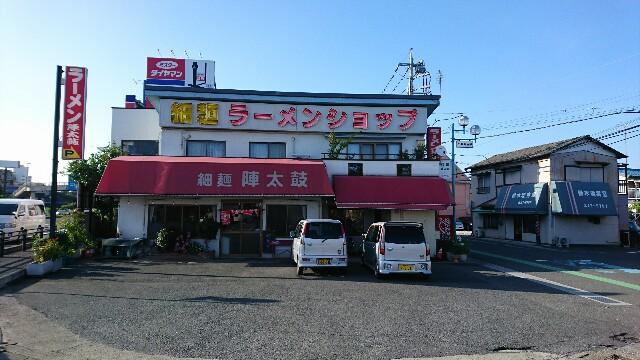 f:id:kiha-gojusan-hyakusan:20180701233516j:image