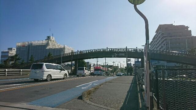 f:id:kiha-gojusan-hyakusan:20180702001906j:image